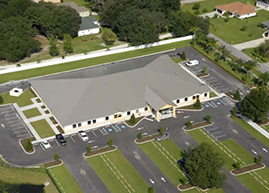 Security Camera System Alarm Company In Bradenton Florida