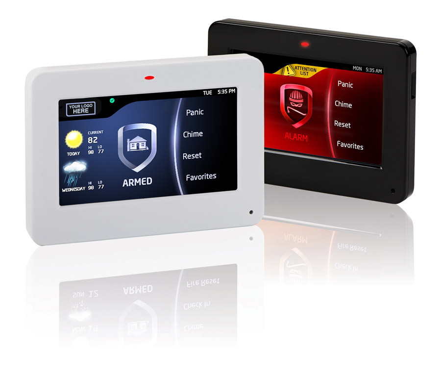 Security Cameras Surveillance Systems Bradenton Ft Myers