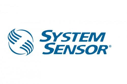 Alarm Systems Security Systems Fire Alarms Bradenton Fl