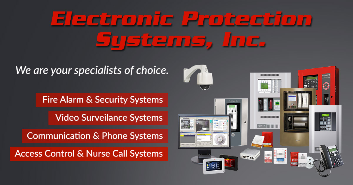 Fire Alarms Fire Alarm Systems Bradenton Amp Fort Myers
