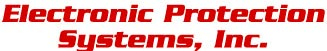 Electronic Protection Systems, Inc.